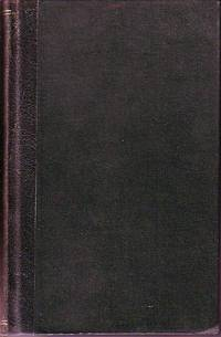 With Macdonald in Uganda - A Narrative Account of the Uganda Mutiny and  Macdonald Expedition in the Uganda Protectorate and the Territories to the North