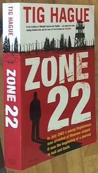 image of Zone 22