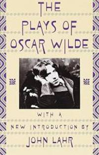 image of The Plays of Oscar Wilde (Vintage Classics)