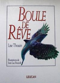 image of Boule de Rêve