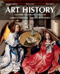 image of Art History Portables Book 4 (5th Edition)
