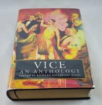 Vice: An Anthology