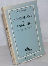 image of Surréalisme et Anarchie: Les
