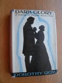 image of Dark Glory
