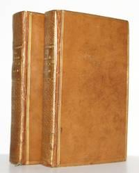 Histoire de la découverte et la conquete du Perou