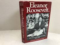 image of ELEANOR ROOSEVELT :  An Eager Spirit: The Letters of Dorothy Dow, 1933-1945  ( double signed )