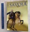 View Image 2 of 8 for La Reggia di Venaria e i Savoia: Arte, Magnificenza E Storia di una Corte Europea (2 Volumes) Inventory #181466