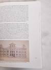 View Image 6 of 8 for La Reggia di Venaria e i Savoia: Arte, Magnificenza E Storia di una Corte Europea (2 Volumes) Inventory #181466
