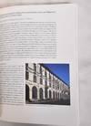 View Image 7 of 8 for La Reggia di Venaria e i Savoia: Arte, Magnificenza E Storia di una Corte Europea (2 Volumes) Inventory #181466