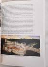 View Image 8 of 8 for La Reggia di Venaria e i Savoia: Arte, Magnificenza E Storia di una Corte Europea (2 Volumes) Inventory #181466