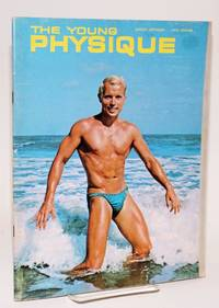 The Young Physique: vol. 7, no. 4 August-September 1966