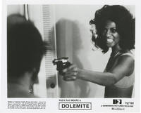 image of Dolemite (Collection of seven original photographs from the 1975 film)