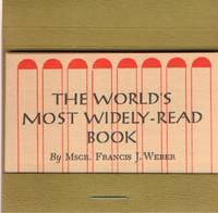 World's Most Widely-Read Book
