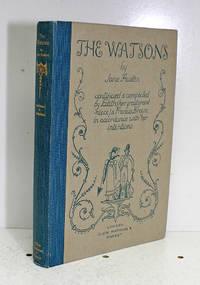 image of The Watsons