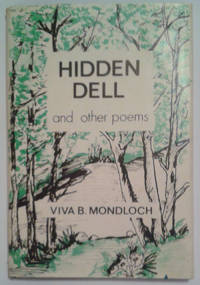 Hidden Dell and Other Poems