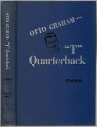 image of Otto Graham