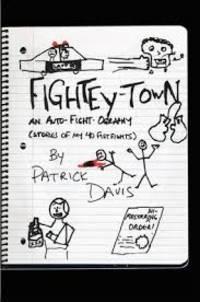 Fightey-Town