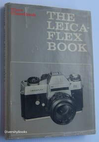 THE LEICAFLEX BOOK