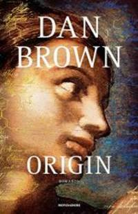 image of Origin (Italian Edition)