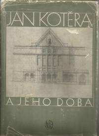 JAN KOTERA: A Jeho Doba
