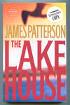 image of The Lake House (Signed Copy)