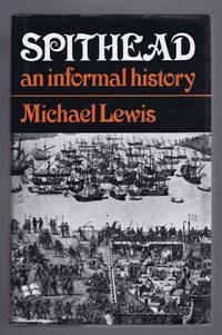 Spithead: An Informal History