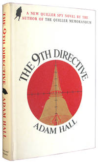 The 9th Directive