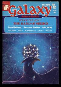 Galaxy May 1976