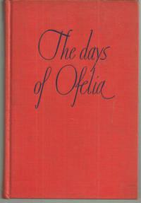 DAYS OF OFELIA