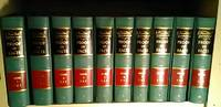 American Jurisprudence Proof of Facts 1959 - 1973