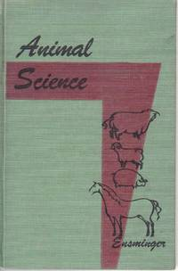 image of Animal Science
