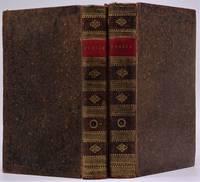 image of Junius. Stat Nominis Umbra. Two Volumes