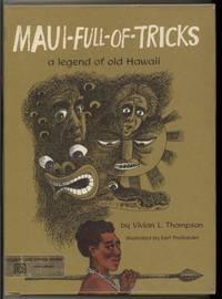image of MAUI-FULL-OF-TRICKS