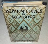 image of ADVENTURES IN READING Books For Boys and Girls