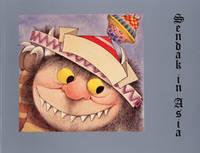 Sendak in Asia. Exhibition Catalogue