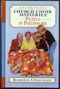 Puzzle in Patchwork. Church Choir Mysteries