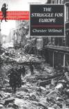 The Struggle for Europe (Wordsworth Military Library) by Chester Wilmot - Paperback - 1998-09-04 - from Books Express and Biblio.com