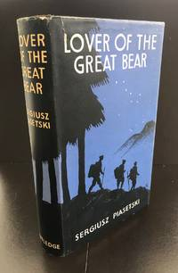 Lover Of The Great Bear : With The William Kermode Wrapper