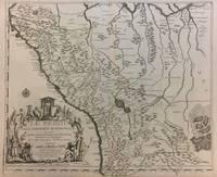 Le Perou Dans L'Amerique Meridionale