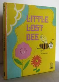 Little lost Bee