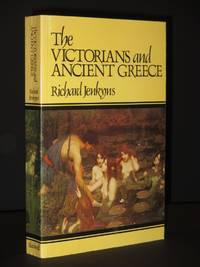 Victorians and Ancient Greece