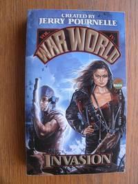 War World: Invasion