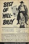 View Image 1 of 3 for BEST OF 'HILL-BILLY' Inventory #56192