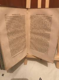 image of VIES DES GRANDS CAPITAINES FRANCAIS DU MOYEN AGE, TOME III