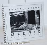 image of Installation Madrid
