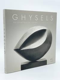 Ghysels. Une esthétique de l'espace. The Beauty of Space