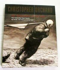 Christopher Orchard The Uncertainty of a Poet by  Rod Julia; Taylor - 1st Edition - 2017 - from Adelaide Booksellers and Biblio.com