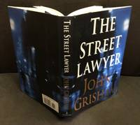image of The Street Lawyer (Signed_Inscribed)