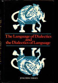 The Language of Dialectics and the Dialectics of Language