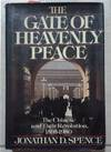 image of Gate of Heavenly Peace, The